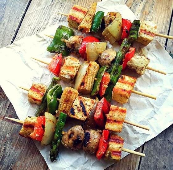 Vegan Kababs.png